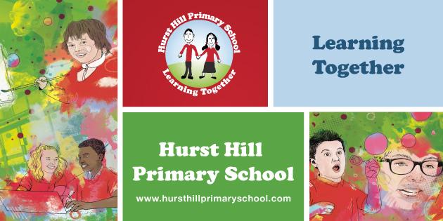 Hurst-Hill-Banner