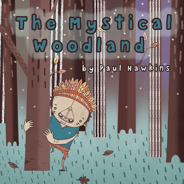 TheMysticalWoodland