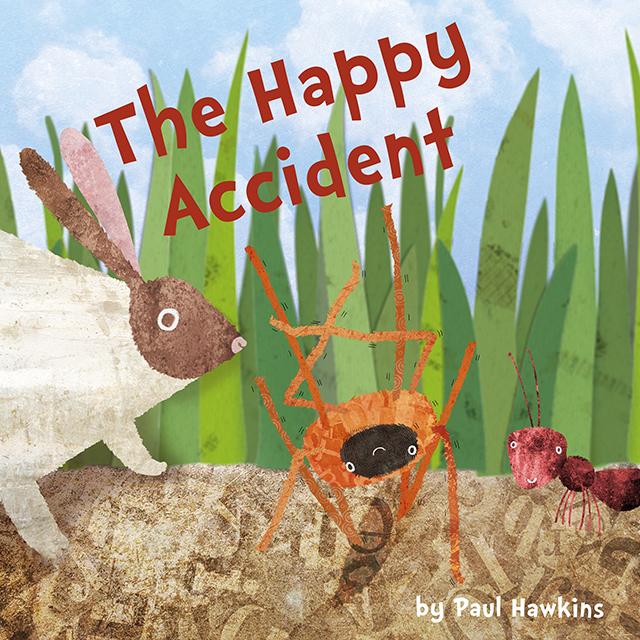 The-Happy-Accident